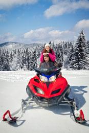snowmobile174