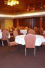 shiretown-banquet